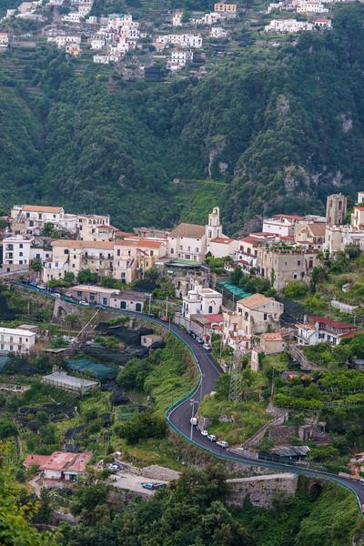 Italy - 2015-5100.jpg
