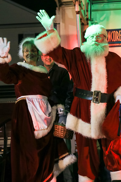 2014 Dec - Harrisburg Christmas Tree Lighting-0081.jpg