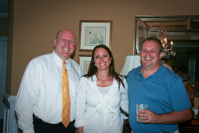 Ray's Open House (78 of 86).jpg