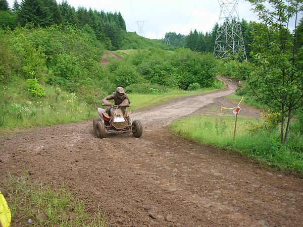 06-06-04 WORCS ATV Race