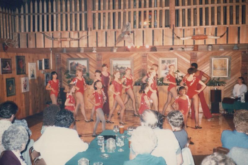 Dance_1806.jpg