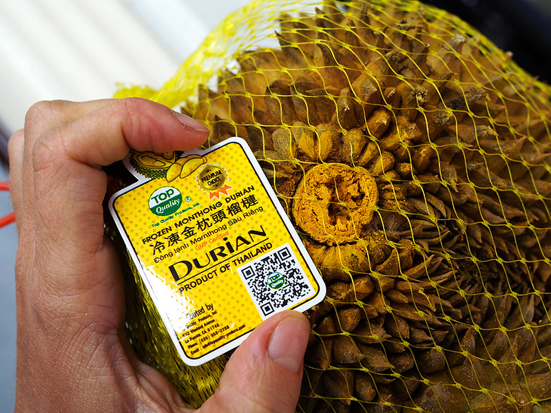 bagged-durian-king's-market.jpg