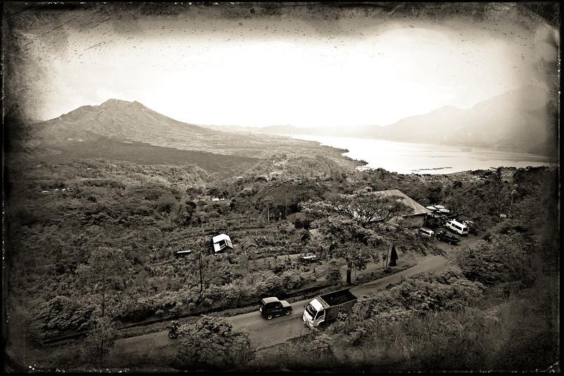 bali landscape 3.jpg