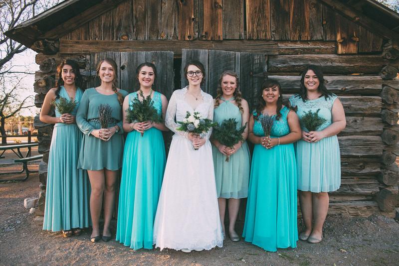 Watkins Wedding-0549.jpg
