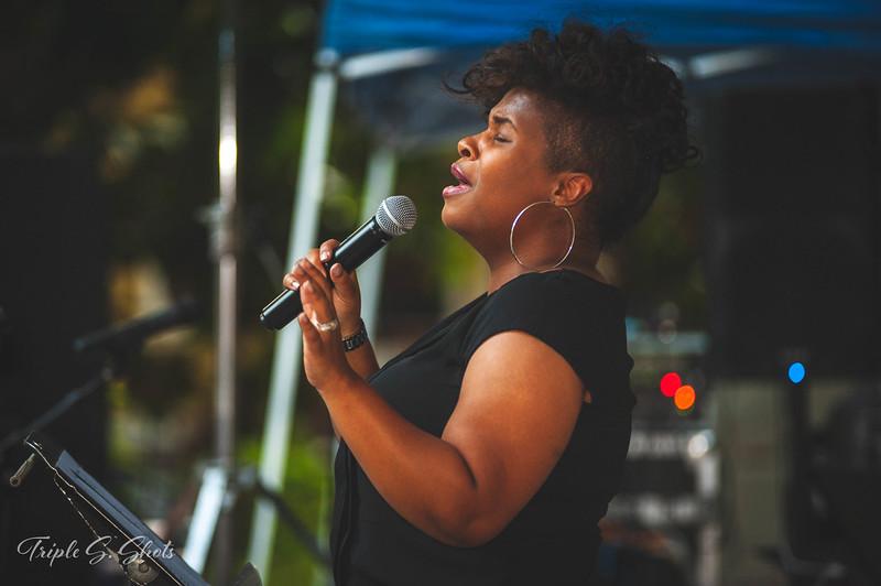 Jazz Matters Harlem Renaissance 2019-95.jpg