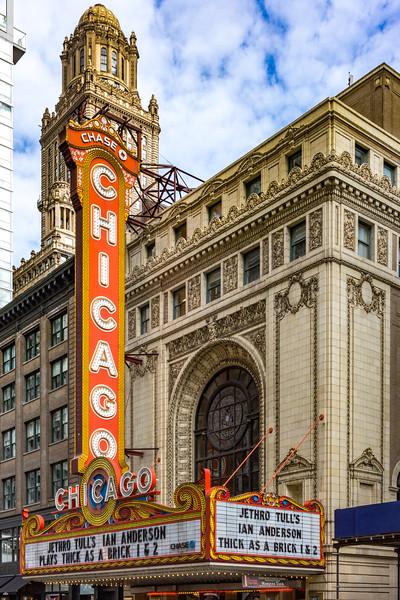 Chicago_122.jpg