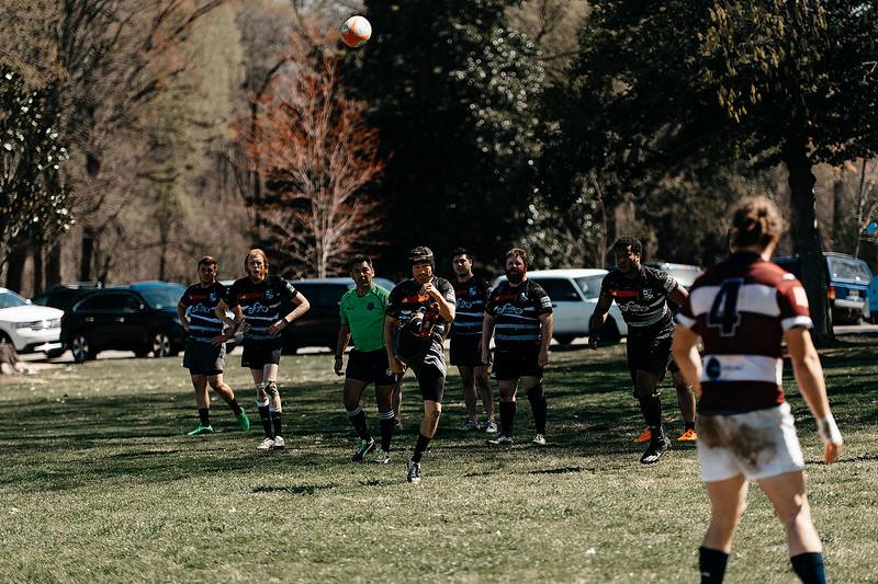 Dry Gulch Rugby 164 - FB.jpg