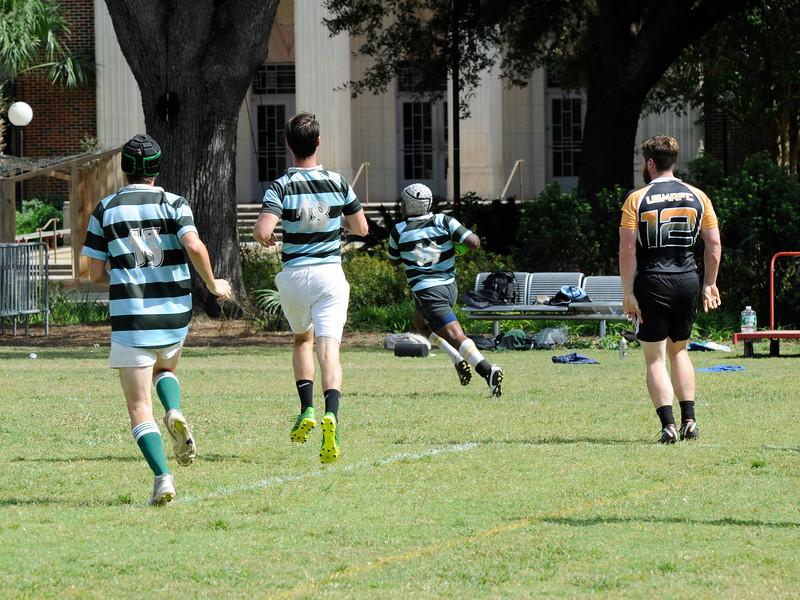 Tulane Rugby Oct 12 388.JPG
