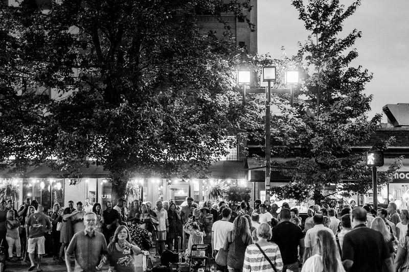 2018 07-Random summer-Peeples-Sat night crowd.jpg