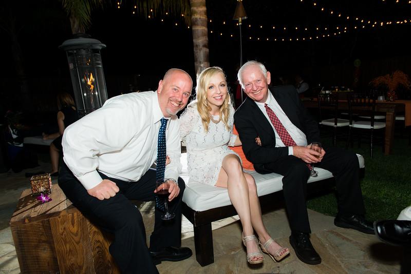 Kathy & Mike 519.jpg