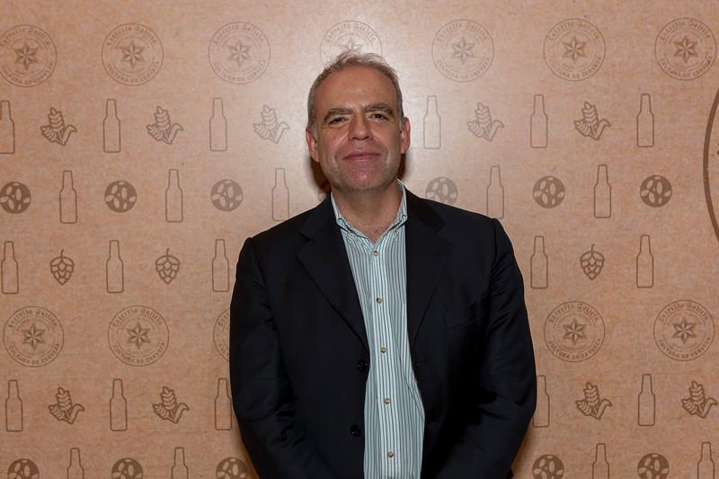 David de Luis