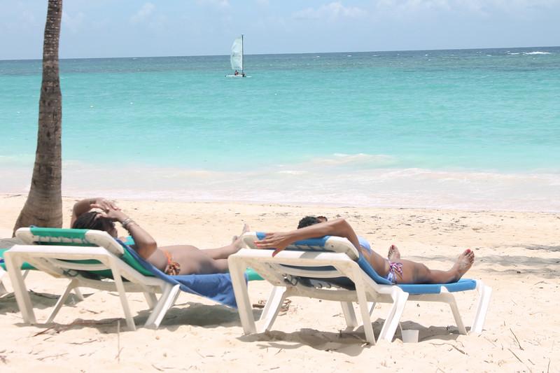 SWD86 Punta Cana-6982.jpg