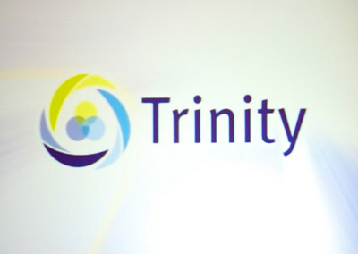 TRINITY ASSEMBLY OF GOD PHOTO GALLERY
