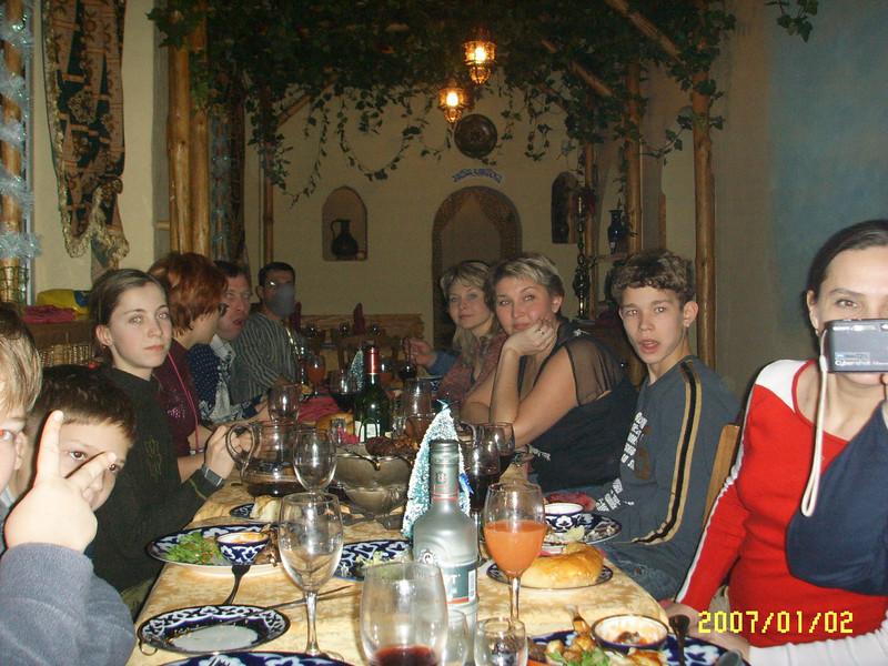 2006-12-31 Новый год - Кострома 177.JPG