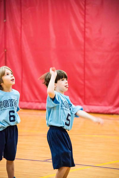 Tarheel Basketball-23.jpg
