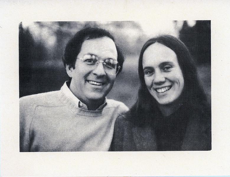 1980-05 John & Chris Wedding Announcement.jpg