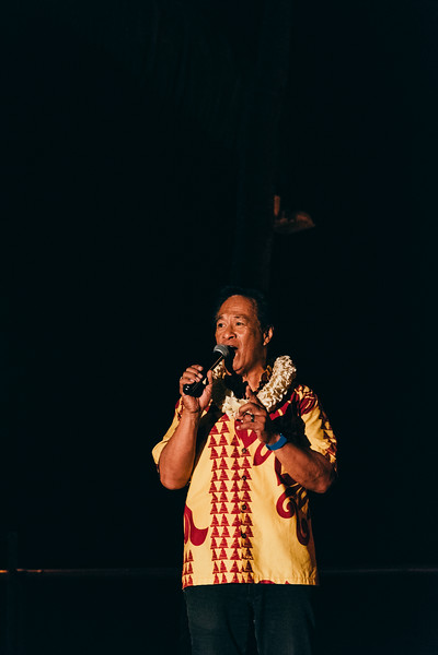 Hawaii20-546.jpg