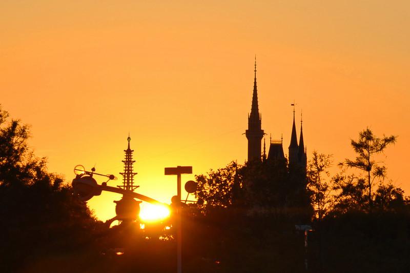 Magic Sunset.jpg