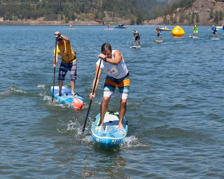 Naish-Gorge-Paddle-Challenge-524.jpg