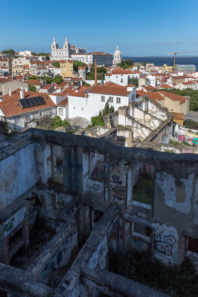 Lisbon 130.jpg