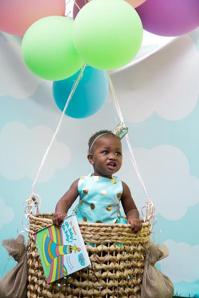 Eniye's First Birthday-175.JPG