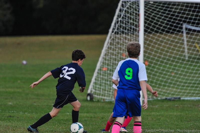 2016-10-12_ASCS-Soccer_v_IHM@RockfordParkDE_26.jpg