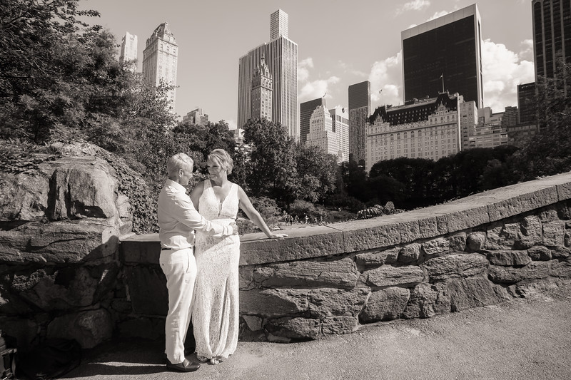 Central Park Wedding - Beth & Nancy-126.jpg