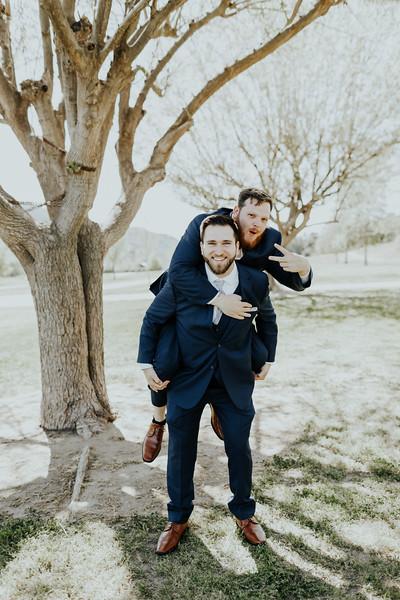 Casey-Wedding-6748.jpg