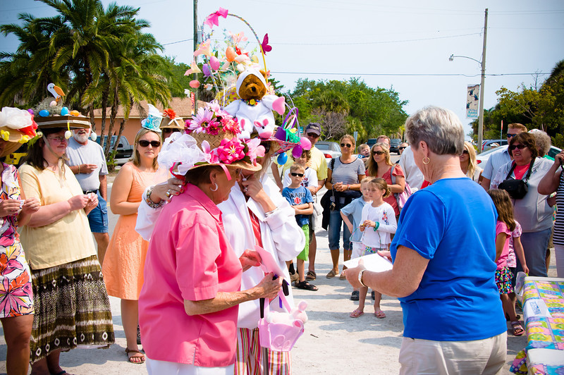 SBPAR Easter_092.jpg