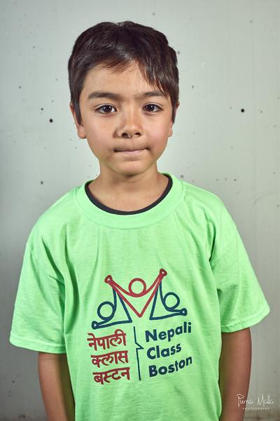 NCB Portrait photoshoot 25.jpg