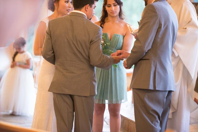 2-Wedding Ceremony-173.jpg