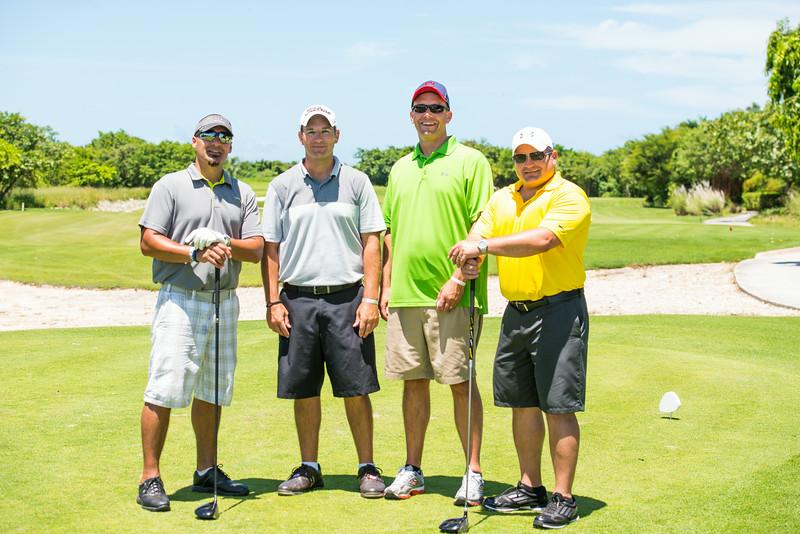 Golf_Outing_1283-2765565268-O.jpg