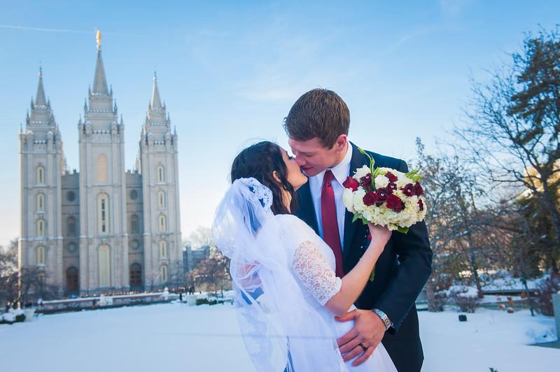 john-lauren-burgoyne-wedding-308.jpg
