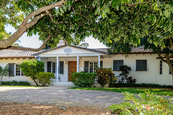 Florida Real Estate Photography