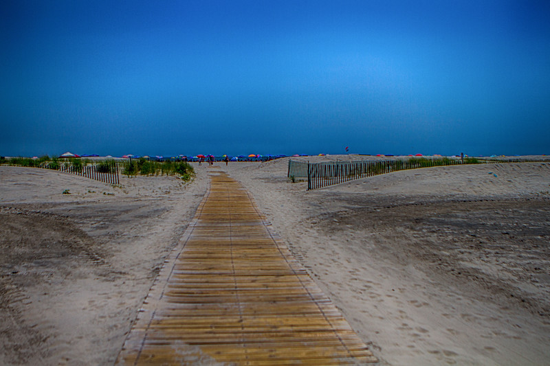 Path to the Shore Color_HDR-3.jpg