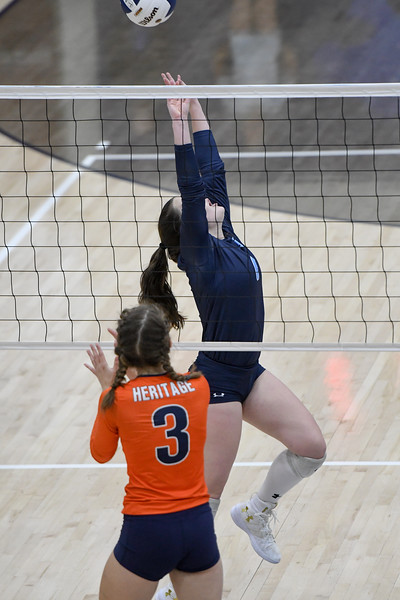 20180904 VB vs Heritage-2-657.jpg