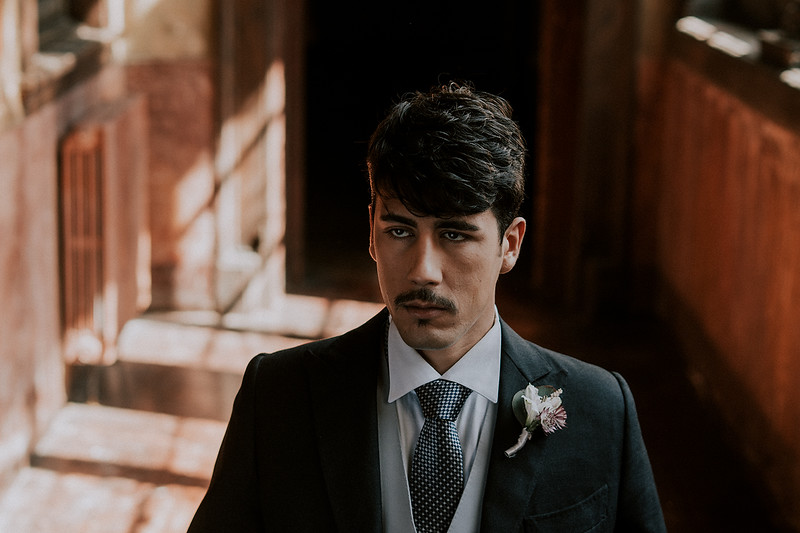 Angola Wedding Photographer |  Angola Wedding Videographer