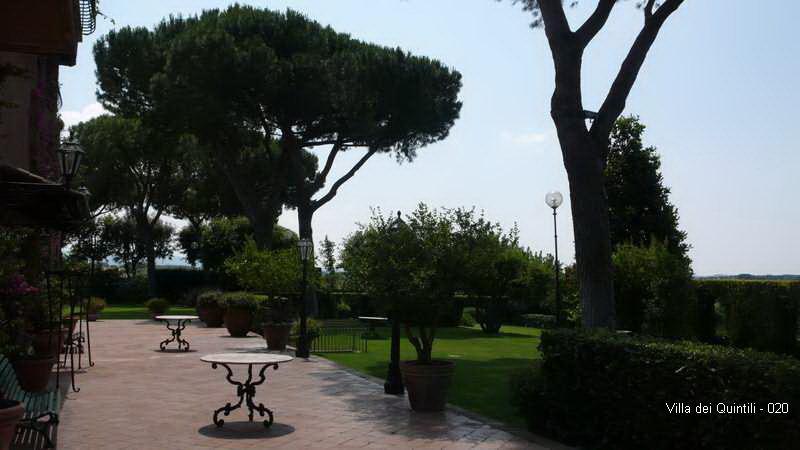 Villa dei Quintili - 020.jpg