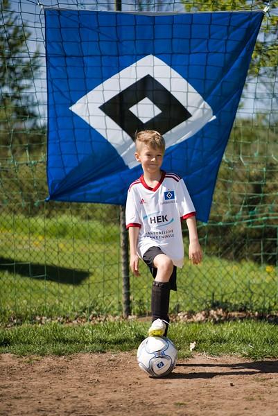 hsv-fussballschule---wochendendcamp-hannm-am-22-und-23042019-z-24_32787649557_o.jpg