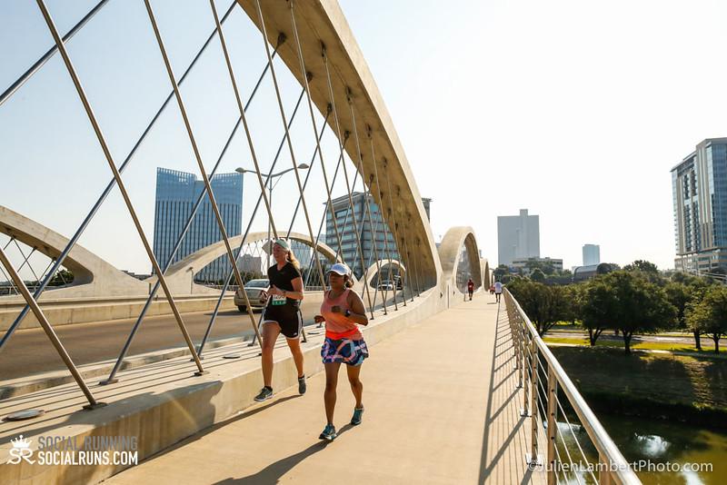 Fort Worth-Social Running_917-0249.jpg