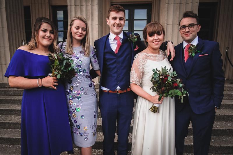 Mannion Wedding - 479.jpg