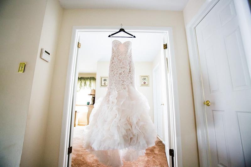 Maggi Wedding - 015.jpg
