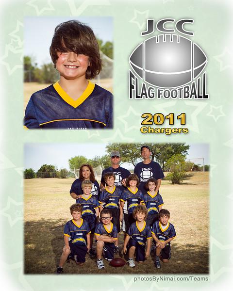 JCC_Football_2011-05-08_13-12-9494.jpg
