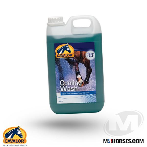 Cooling-wash.jpg
