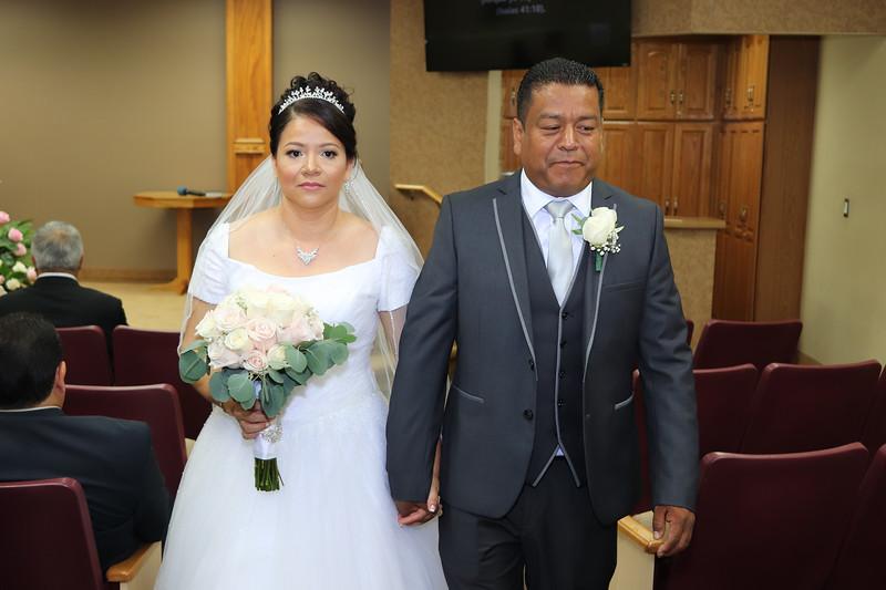 A&F_wedding-203.jpg