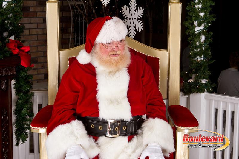 Santa Dec 8-62.jpg