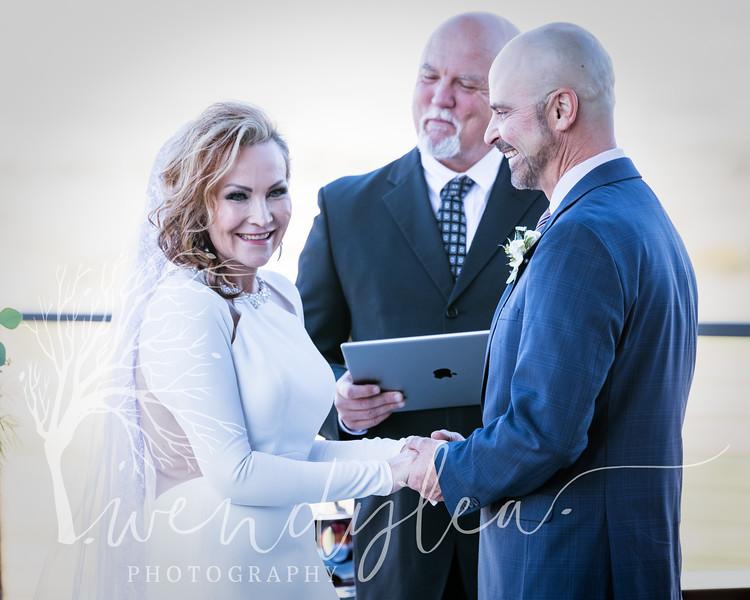 wlc Morbeck wedding 1452019.jpg