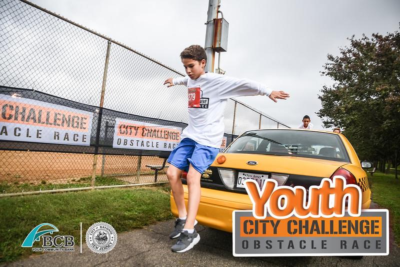 YouthCityChallenge2017-1560.jpg