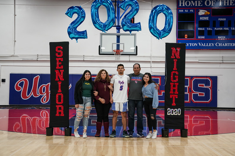 CV Senior Night 2020-8.jpg