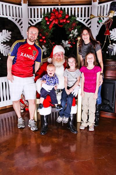 Santa1-2013-116.jpg